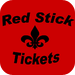 Red Stick Tix