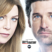 Grey's Anatomy - Grey's Anatomy, Season 9 artwork