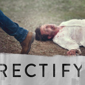 Rectify - Rectify, Season 1 artwork