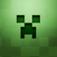 News for Minecraft PE