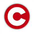 Congestion Charge App