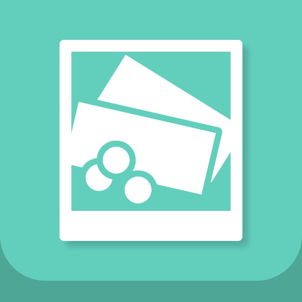 PhotoMoney(フォトマネー)-写真で記録する新感覚家計簿アプリ-
